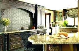 granite countertop supports granite countertop support brackets home depot flat metal supports