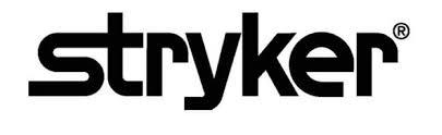 Image result for stryker