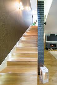 Ideal füt bastler und heimwerker: Treppe Mit Laminat Verkleiden Die Wichtigsten Regeln