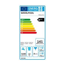 Image result for Whirlpool FRR12451