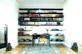 wall bookshelves ikea wall mounted bookshelves wall mounted bookshelves modern wall mounted shelving modern wall bookshelves