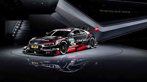 black and red audi rs 5 coupe wallpaper