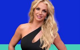 Singer, musician and performer britney spears left her. Britney Spears Net Worth 2021 Age Height Weight Husband Kids Bio Wiki Wealthy Persons