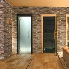 outdoor wall tiles wall tiles design for outside house best exterior wall tiles exterior wall tiles