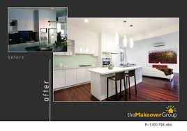 kitchen ideas renovations home renovations before after photo gallery