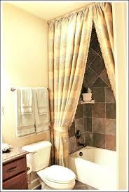 decorative shower curtains marvellous design shower curtain ideas decor decorating bathroom blue decorative decorative shower curtains