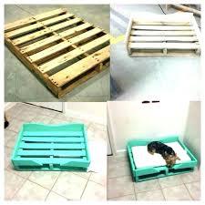best elevated dog bed raised dog bed dog bed outdoors outdoor raised dog beds best elevated