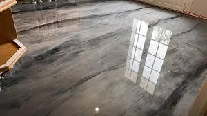 3D Epoxy Flooring - Home | Facebook