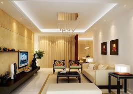 home lighting decor. three things to know about led light fixtures for home lighting lights decor