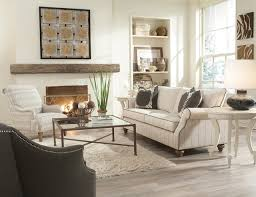 Cosy Modern Living Room Ideas Facemasre Com