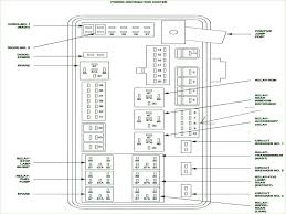 2008 dodge charger tail light wiring diagram challenger rt from fuse 2008 dodge charger fuse box diagram 2008 dodge charger ignition wiring diagram awesome fuse box photos best image engine amazing images diagra