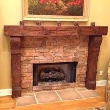 timber fireplace mantels wooden fireplace mantel shelf uk
