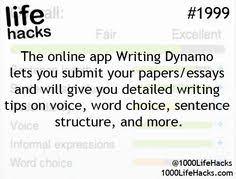 essay writing tip if you can t imagine dropping the mic after photo 1000 life hacks