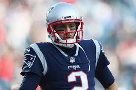New England Patriots 2018 Roster Breakdown 2 Qb Brian