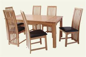 kitchen dining chair pads simple fresh kitchen chairs with arms designsolutions usa minimalist