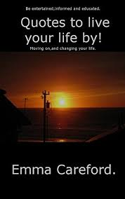 Amazon Quotes To Live Your Life By Volume 40 QuotationsMoving Gorgeous Quotes About Change In Life And Moving On
