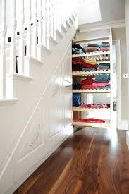 under stairs furniture. Under Stairs Furniture Home Design Amazing Storage With Sliding Medium Size Down