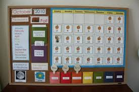 office cork boards. Get A Sophisticated Centerpiece In Your Home Office By Presenting Cork Boards For Cool Ideas With Calendars And Memos Plus Wooden Frame Decorated On Table F