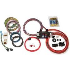 painless wiring 21 circuit wiring harness Painless Engine Wiring Harness painless wiring 10308 18 circuit modular wiring harness painless ford 302 engine wiring harness