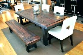 dining table blueprints kitchen table plans homemade kitchen table homemade kitchen table plans how to build dining table