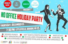 Staff Christmas Party Invite Download Printable Office Party