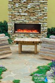 stand alone outdoor fireplace unique wonderful stand alone outdoor fireplace bomelconsult