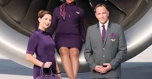 delta flight attendant salary 2019 7spies