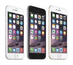 apple iphone 6 colors. today\u0027s apple event at the flint center in cupertino was a whirlwind of powerful announcements surrounding company\u0027s line iphone products. iphone 6 colors e