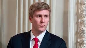 Who is potential Kelly replacement Nick Ayers? - CNN Video