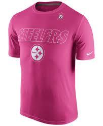 Men Nils - For Shirts Kieferorthopäde Stucki Steelers