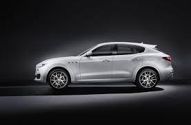 2018 maserati black. Contemporary 2018 2018 Maserati Levante Maserati Levante Gts Price And Perfomance 2016  2017 Car Intended Black