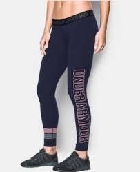 under armour leggings womens. women\u0027s ua favorite graphic leggings 5 colors $37.49 to $49.99 under armour womens o