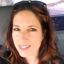 Wendy Shelton - Address, Phone Number, Public Records | Radaris