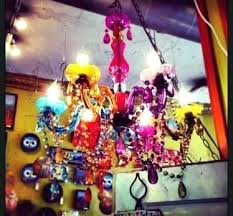 colorful chandelier chandelier multi colored the loft chandelier multi colored colorful chandelier shades replacement colored chandelier