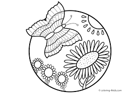 Small Picture Free Adult Coloring Pages Camera With Thanksgiving Printable
