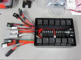 custom auto wiring accessories my wiring diagram custom relay panels ce auto electric supply custom auto wiring accessories