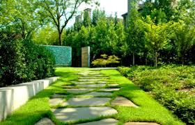 Small Picture Home Landscaping Design Fresh In Best Simple Landscaping Ideas For