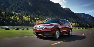 Acura Dealer Mn 1000 Images About The Acura Mdx On Pinterest Large Handbags