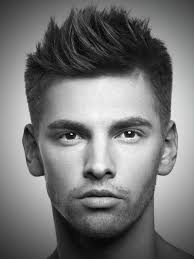 Hair Style Undercut asian undercut hairstyle 50 charming asian hairstyles for men new 7264 by wearticles.com