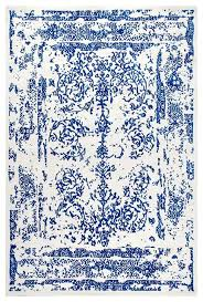 white blue rug blue and white rug red white blue braided rugs blue sofa black and