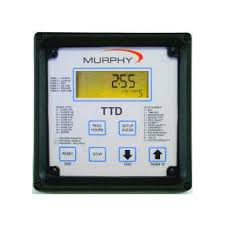 murphy gif fw murphy is an iso 9001 registered manufacturer providing equipment management monitoring and control solutions murphy is known around the world for its