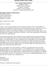 How To Write A Proper Cover Letter Extraordinary Covering Letter Opening Chechucontreras