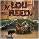 Lou Reed album by Lou Reed