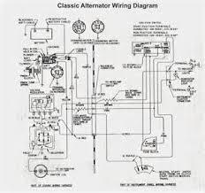 similiar car alternator wiring schematic keywords car alternator wiring diagram electrical winding wiring diagrams