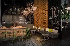 Accredited Online Interior Design Programs Cool Design Inspiration