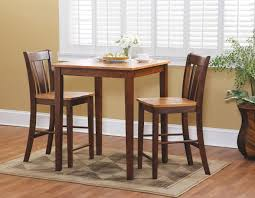 dining room chair sets 6. medium size of kitchen:dining table and 6 chairs chair set dining room sets