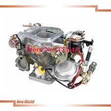 1988 toyota van engine vehiclepad compare prices on toyota van engine online shopping buy low price