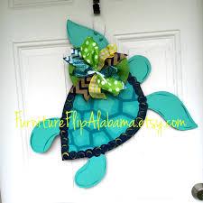 Sea Turtle Bathroom Accessories Sea Turtle Sign Pallet Art Pallet Sea Turtle Wood Turtle