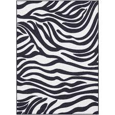 top 54 preeminent 8x10 area rugs oval rugs cow print area rug safari rug throw rugs