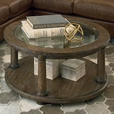 round cocktail table round cocktail table